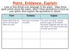 WJEC GCSE Love Poetry Teaching Resources (slide 339/347)