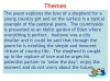 WJEC GCSE Love Poetry Teaching Resources (slide 36/347)