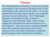 WJEC GCSE Love Poetry Teaching Resources (slide 37/347)