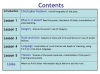 WJEC GCSE Love Poetry Teaching Resources (slide 4/347)