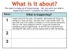 WJEC GCSE Love Poetry Teaching Resources (slide 51/347)