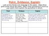 WJEC GCSE Love Poetry Teaching Resources (slide 72/347)