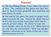 WJEC GCSE Love Poetry Teaching Resources (slide 77/347)