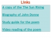 WJEC GCSE Love Poetry Teaching Resources (slide 79/347)