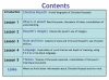 WJEC GCSE Love Poetry Teaching Resources (slide 81/347)