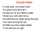 WJEC GCSE Love Poetry Teaching Resources (slide 89/347)
