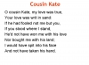 WJEC GCSE Love Poetry Teaching Resources (slide 91/347)