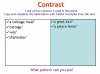 WJEC GCSE Love Poetry Teaching Resources (slide 99/347)