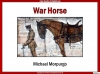 War Horse - Free Resource Teaching Resources (slide 1/11)