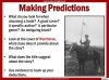 War Horse by Michael Morpurgo Teaching Resources (slide 10/138)