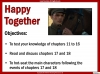 War Horse by Michael Morpurgo Teaching Resources (slide 106/138)