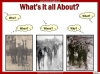 War Horse by Michael Morpurgo Teaching Resources (slide 11/138)