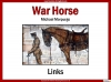 War Horse by Michael Morpurgo Teaching Resources (slide 137/138)