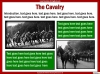 War Horse by Michael Morpurgo Teaching Resources (slide 16/138)