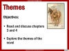 War Horse by Michael Morpurgo Teaching Resources (slide 31/138)