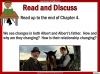 War Horse by Michael Morpurgo Teaching Resources (slide 32/138)