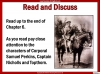 War Horse by Michael Morpurgo Teaching Resources (slide 46/138)