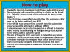 War Horse by Michael Morpurgo Teaching Resources (slide 65/138)
