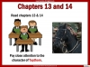 War Horse by Michael Morpurgo Teaching Resources (slide 85/138)