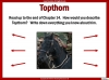 War Horse by Michael Morpurgo Teaching Resources (slide 86/138)