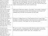 When We Two Parted (slide 20/50)