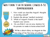 Wonder - Unit of Work Part One Teaching Resources (slide 35/85)