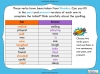 Wonder - Unit of Work Part Two Teaching Resources (slide 5/79)