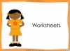 Word Families - Year 3 and 4 Teaching Resources (slide 11/17)