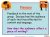 Writing for Impact Teaching Resources (slide 22/79)