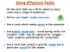 Writing to Entertain Teaching Resources (slide 100/152)