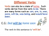 Writing to Entertain Teaching Resources (slide 103/152)
