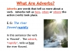 Writing to Entertain Teaching Resources (slide 113/152)
