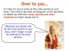 Writing to Entertain Teaching Resources (slide 127/152)