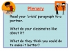 Writing to Entertain Teaching Resources (slide 128/152)
