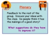 Writing to Entertain Teaching Resources (slide 52/152)