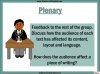 Writing to Persuade Teaching Resources (slide 22/92)