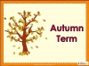 Year 1 Autumn Term Spellings Teaching Resources (slide 4/22)