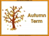 Year 3 and Year 4 Autumn Term Spellings Dictation Teaching Resources (slide 4/41)