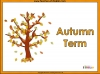 Year 5 and Year 6 Autumn Term Spellings Dictation Teaching Resources (slide 4/40)