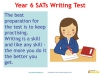 Year 6 SPaG Test Preparation (slide 5/5)