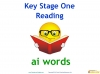 ai words Teaching Resources (slide 1/5)