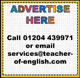Advertise here home