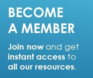 Become a member PRIM
